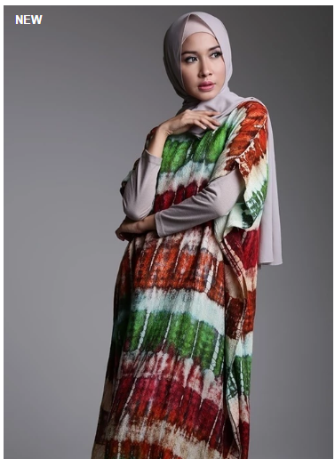 fashion hijab dress hijup