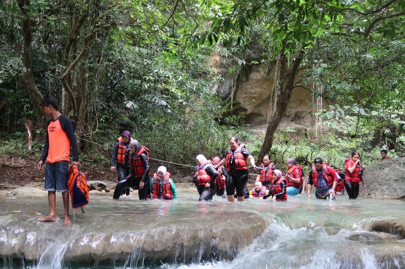 body rafting citumang green valley pangandaran_3