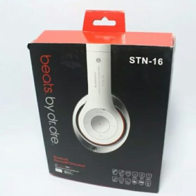 Tips Mengenali Headphone Brand Beats yang Original