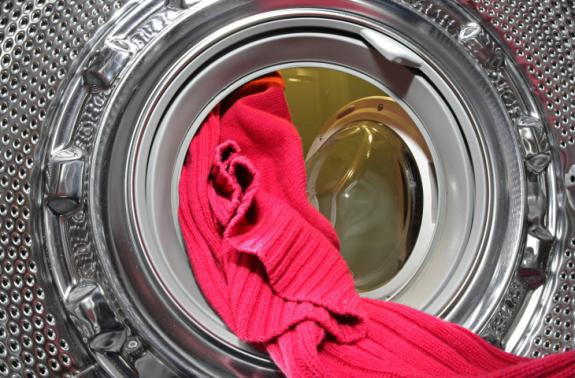 Cara Mencuci Keset Sesuai Spesifikasi Mesin Cuci