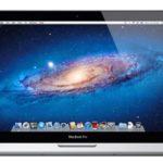Spesifikasi dan Harga MacBook Pro Paling Baru