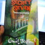 Penulis Buku Anak Favorit yang Melegenda