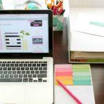 Inilah 5 Hal Penting Sebelum Melakukan Monetize Blog