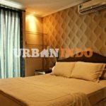 Sewa Apartemen Paling Lengkap Di Jakarta