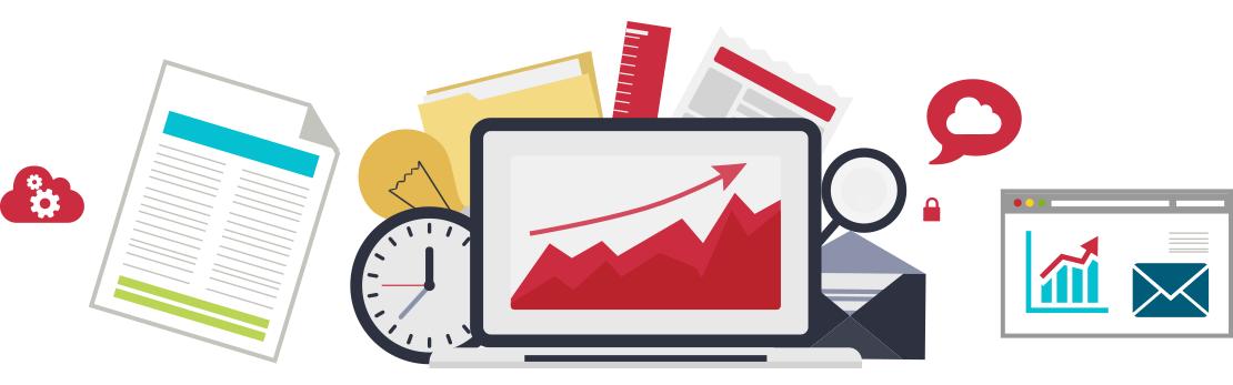 Lakukan CRO untuk Pengembangan Bisnis Onlinemu