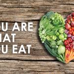 Program Dietmu Selalu Gagal? Yuk Coba 5 Cara Ini!