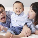 5 Cara Merawat Kulit Bayi Yang Baik Dan Benar