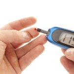 Pencegahan Dini: Pemahaman Gejala Diabetes Melitus