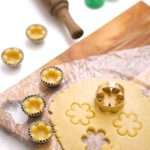 Usaha Kue Kering yang Menjanjikan