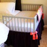 Tips Mencari Model dan Harga Kasur Bayi