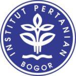 Dukung Swasembada IPB Bangun Sawah 1.000 Hektar