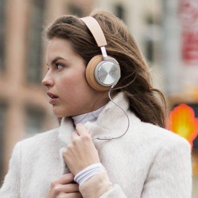 Bingung Saat Memilih Headset HP? Simak Tips Berikut!
