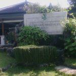 Tips Hemat Mendapatkan Hotel di Solo Murah