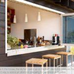 Seberapa Pentingkah Sebuah Jendela Di Rumah Kita?