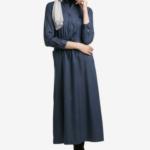 Tips Memilih Baju Gamis yang Sesuai Kebutuhan