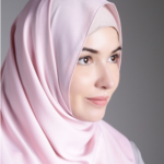 Trend Hijab yang Modern