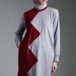 Memilih Model Sweater Wanita Terbaru