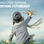 Futuready.com , Sahabat Asuransi bagi Keluarga