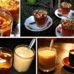 Aneka Resep Minuman Segar Tradisional Indonesia