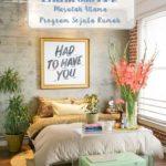 Listrik dan KPR Masalah Utama Program Sejuta Rumah