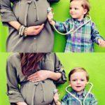 Makanan untuk Menstabilkan Berat Badan Ibu Hamil