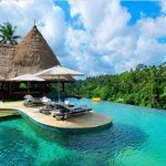Wishlist 3 Tempat Wisata di Bali