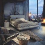 5 Tips Sewa Apartemen Harian Biar Tidak Sekadar Sewa