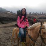 [Travel Stories] Bromo dari Panjakan sampai Bukit Teletubbies