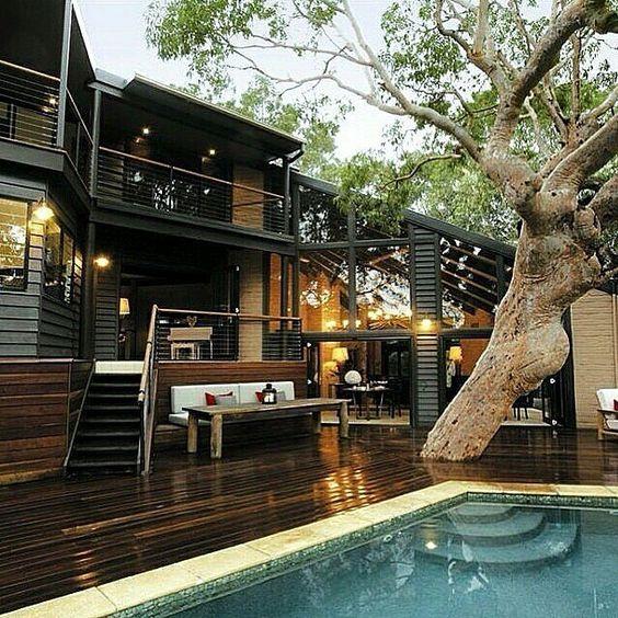 Tips Menjual Rumah di Jakarta