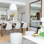 Tips Menggunakan Bahan Alami untuk Kebersihan Rumah