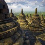 Tips Jalan-Jalan ke Candi Borobudur