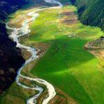 Potensi Usaha Peternakan Indonesia yang Dilirik Selandia Baru