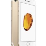 Mengenal Iphone 7 Terbaru Dan Harga Resminya