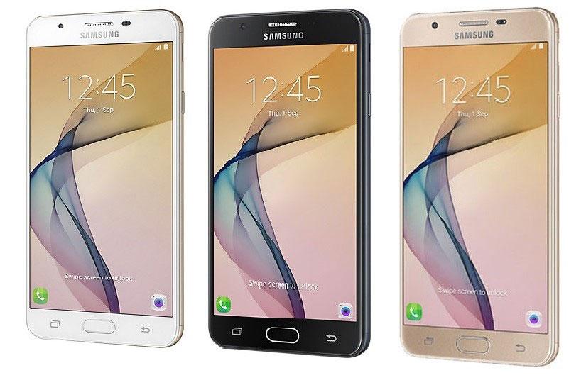 5 Hal Yang Membuat Jatuh Hati Pada Samsung Galaxy J7 Prime
