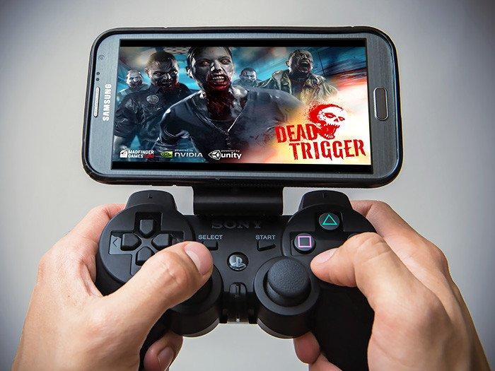 Pilihan GamePad Murah Meriah 100 Ribuan