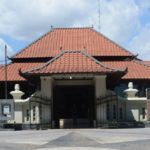 Berlibur Ke Museum Sonobudoyo, Museum Terlengkap Di Yogyakarta