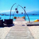 4 Wisata Asyik buat Liburan Bareng Keluarga di Lombok