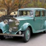 Tertarik Mengoleksi Aneka Mobil Antik? Ini Dia Tipsnya!