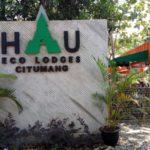 Menikmati Asyiknya Glamping 3D2N di Hau Citumang Eco Lodges Pangandaran