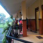 Cara Mudah Dapatkan Hotel Di Yogyakarta Yang Dekat Dengan Lokasi Wisata