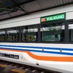 Keunggulan Pemesanan Tiket Kereta Online Traveloka