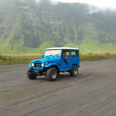 Kemudahan Akses Menuju Destinasi Wisata Favorit di Malang dengan Sewa Mobil Online
