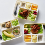 Cara Sukses Melakukan Diet Mayo Hanya dalam Waktu 13 Hari