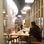 Makan Hemat dan Lezat ala Anak Kos di D'cost Jatinangor