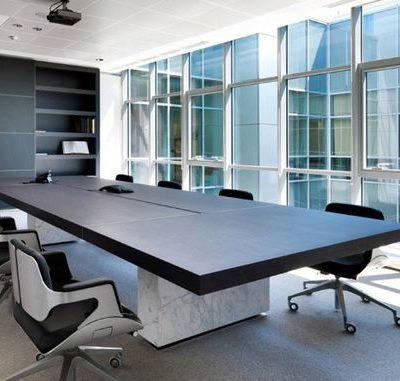 Furniture Office Modern Pilihan Paling Tepat Untuk Kantor