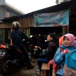 Cerita Pendakian Semeru dari Penjaga Penginapan Murah di Ranu Pane