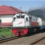 Tempat Wisata di Jawa Timur Ini Lebih Seru Dikunjungi Dengan Kereta Api