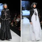 Melihat Perkembangan Fashion Muslim di Indonesia
