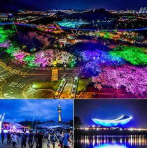 daegu korea selatan
