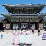 Bukan Cuma Seoul, 4 Kota di Korea Selatan Ini Bisa Kamu Kunjungi Saat Liburan